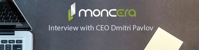 Moncera header