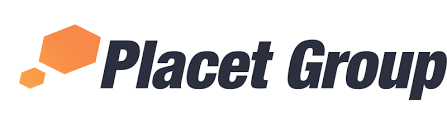 Logo of Placet Group